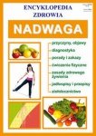 Nadwaga Encyklopedia zdrowia
