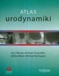 Atlas urodynamiki