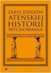 Zarys dziejów ateńskiej historii wychowania Paideia od Sokratesa