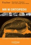 MR w ortopedii