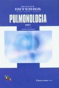 Pulmonologia Wielka interna część 1