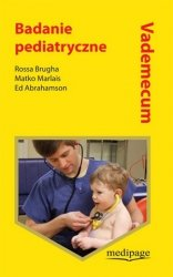 Vademecum Badanie pediatryczne