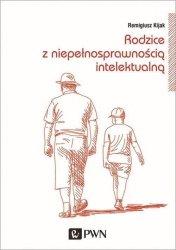 Rodzice z niepełnosprawnością intelektualną