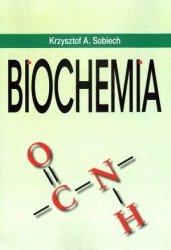Biochemia K. Sobiech