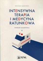 Intensywna terapia i medycyna ratunkowa