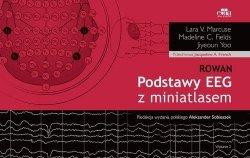 Podstawy EEG z miniatlasem