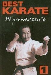 Best karate 1 Wprowadzenie