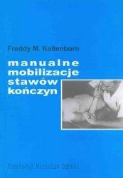 Manualne mobilizacje stawów kończyn