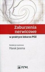 Zaburzenia nerwicowe w praktyce lekarza POZ
