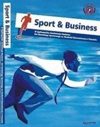 Sport & Business