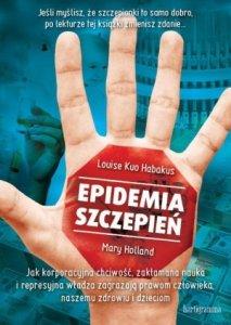 Epidemia szczepień