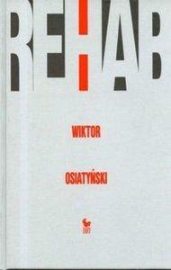Rehab W. Osiatyński