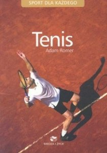 Tenis sport dla każdego