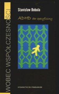ADHD Dar specyficzny