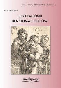 Język łaciński dla stomatologów