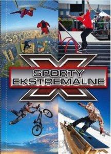 Sporty Ekstremalne /Arti