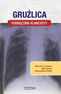 Gruźlica Podręcznik klinicysty