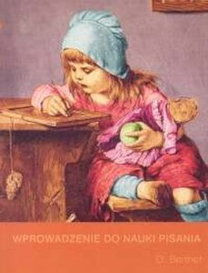 Wprowadzenie do nauki pisania