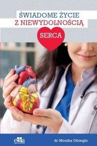 Świadome życie z niewydolnością serca