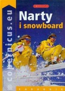 Narty i snowboard Poradnik