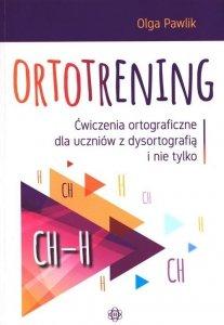 Ortotrening CH-H