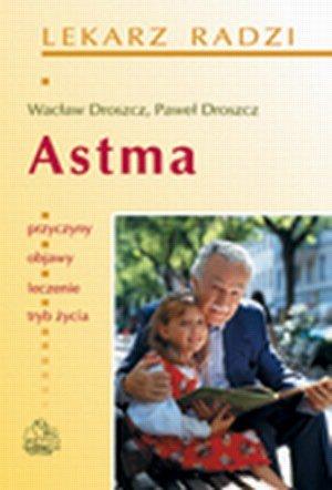 Astma Lekarz radzi