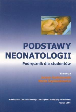 Podstawy Neonatologii Podręcznik dla studentów