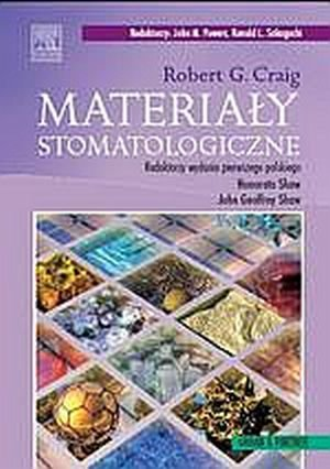 Materiały stomatologiczne Craig