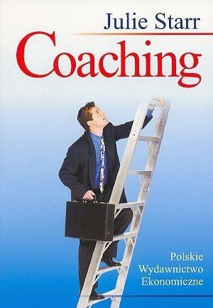 Coaching - procesy - zasady - umiejętności