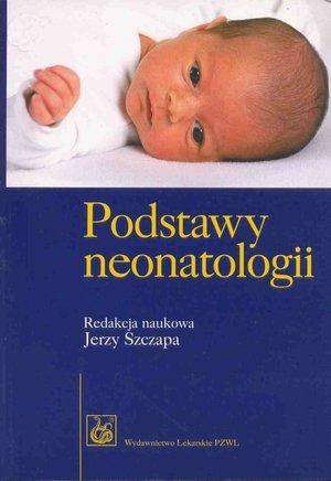 Podstawy neonatologii