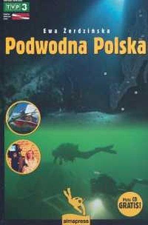 Podwodna Polska + CD