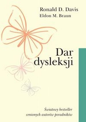 Dar dysleksji