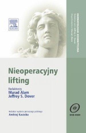 Nieoperacyjny lifting Seria Dermatologia Kosmetyczna