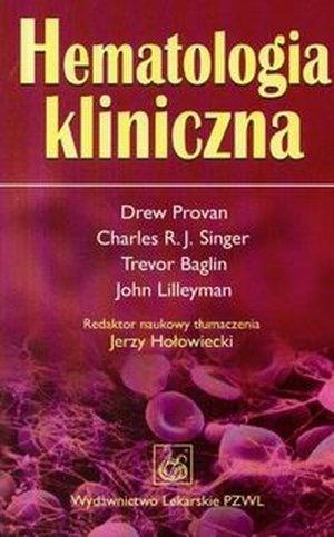 Hematologia kliniczna