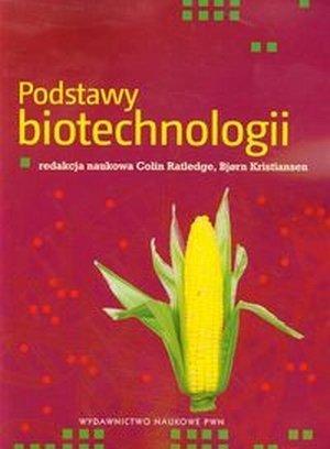 Podstawy biotechnologii /PWN