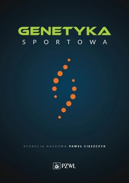Genetyka sportowa