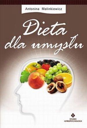 Dieta dla umysłu