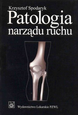 Patologia narządu ruchu