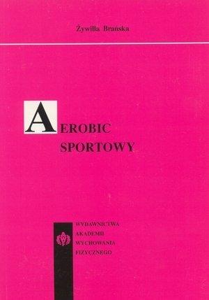 Aerobic sportowy