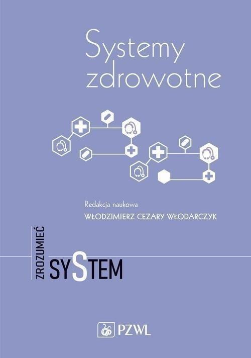 Systemy zdrowotne