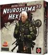 Neuroshima HEX 3.0 (gra planszowa)