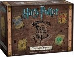 Harry Potter: Hogwarts Battle - mugolski punkt widzenia.