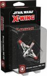 Star Wars: X-Wing - Myśliwiec gwiezdny ARC-170 (druga edycja)