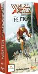 Wielka pętla: Peleton (dodatek)
