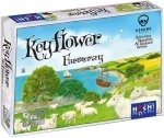 Keyflower: Farmerzy