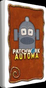 Patchwork Automa (dodatek)