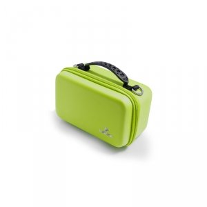 Gamegenic: Game Shell 250+ Green