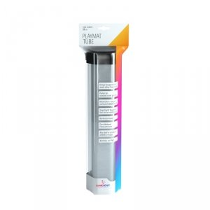 Gamegenic: Playmat Tube - Clear