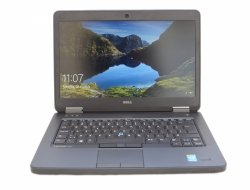 DELL LATITUDE E5440 i7 4GB 120GB GT720M W10P 14