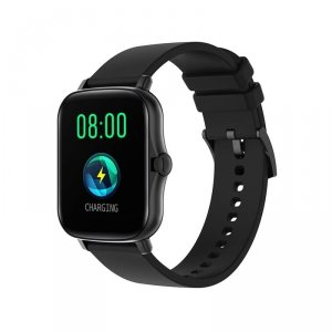 Smartwatch Garett Sport Activity czarny
